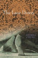 Lace Dowry