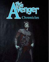 The Avenger Chronicles