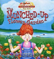 The Munched-Up Flower Garden