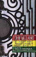Iron Balloons