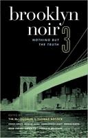 Brooklyn Noir 3