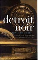 Detroit Noir