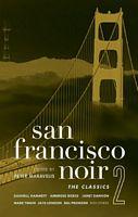 San Francisco Noir 2