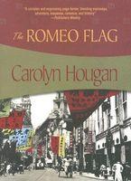 The Romeo Flag