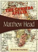 The Cabinda Affair
