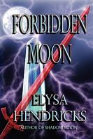 Forbidden Moon