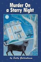 Murder on a Starry Night / A Bias for Murder
