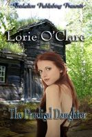 long lean and lethal oclare lorie