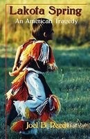 Lakota Spring