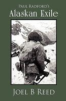 Paul Radford's Alaskan Exile