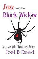 Jazz and the Black Widow