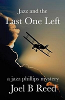 Jazz and the Last One Left