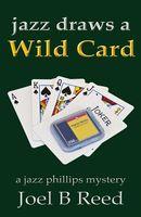 Jazz Draws a Wild Card