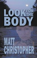 Look For The Body