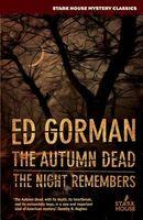 The Autumn Dead