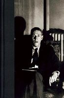 H.P. Lovecraft: Masters of the Weird Tale