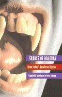 Shades of Dracula