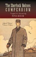 The Sherlock Holmes Compendium