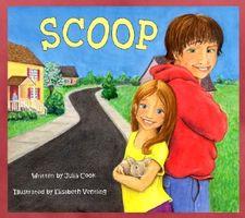 Scoop: Teaching Kids Personal Safety Strategies