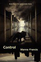 Control Control