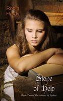 Stone of Help