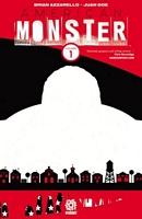 American Monster, Volume 1