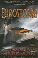 Eurostorm