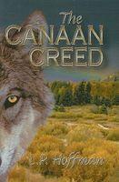 The Canaan Creed
