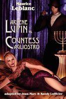 Arsene Lupin Vs. Countess Cagliostro