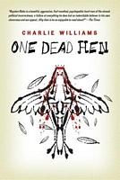 One Dead Hen