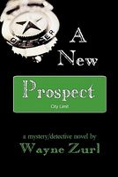 A New Prospect