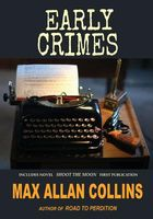 Early Crimes