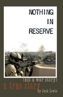 Nothing in Reserve