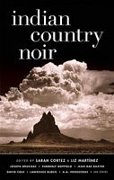 Indian Country Noir