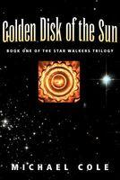 Golden Disk of the Sun