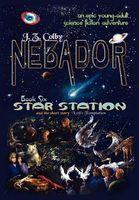 Star Station
