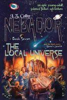 The Local Universe