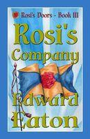 Rosi's Company