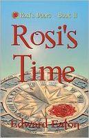 Rosi's Time