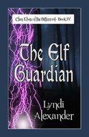 The Elf Guardian