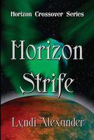 Horizon Strife