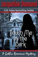 Touch Me in the Dark
