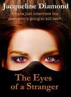 The Eyes of a Stranger