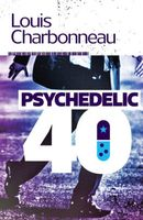 Psychedelic-40