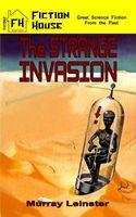 The Strange Invasion