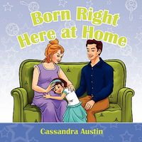 Born Right Here At Home