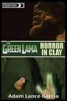Horror in Clay