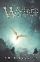 The Warden-Watch