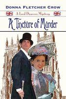 A Tincture of Murder