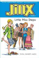 Little Miss Steps